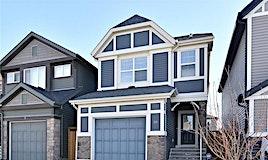 20 Legacy Reach Manor Southeast, Calgary, AB, T2X 3C3