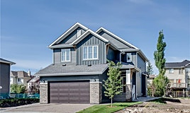 436 Discovery Place Southwest, Calgary, AB, T3H 6A2