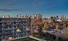 701,-3232 Rideau Place Southwest, Calgary, AB, T2S 1Z3