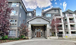 440,-35 Richard Court Southwest, Calgary, AB, T2E 7N9