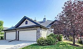 5 Kincora Terrace Northwest, Calgary, AB, T3R 1M1