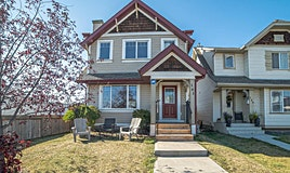 161 Copperstone Grove Southeast, Calgary, AB, T2Z 4X8