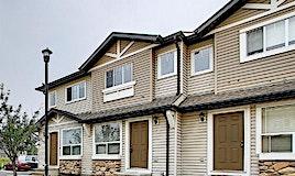 150 Saddlebrook Point Northeast, Calgary, AB, T3J 0G3