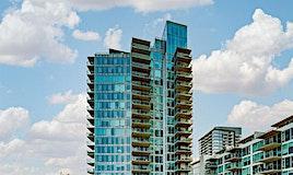 1301,-519 Riverfront Avenue Southeast, Calgary, AB, T2G 1K6