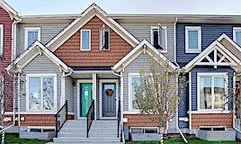 1624,-7451 Falconridge Boulevard Northeast, Calgary, AB, T3J 0Z8
