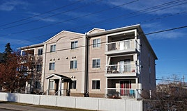 304,-7724 Bowness Route Northwest, Calgary, AB, T3B 0H1