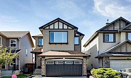 63 New Brighton Drive Southeast, Calgary, AB, T2Z 4B2