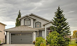 37 Lakeside Greens Close, Chestermere, AB, T1X 1C2
