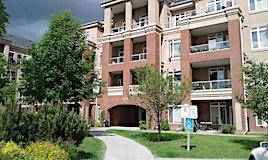 7301,-14 Hemlock Crescent Southwest, Calgary, AB, T3C 2Z1