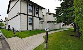 3200 60 Street Northeast, Calgary, AB, T1Y 4K8