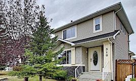 310 Bridlewood Court Southwest, Calgary, AB, T2Y 3T6
