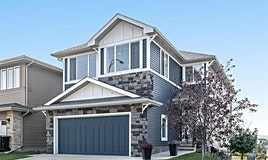 97 Evansborough Way Northwest, Calgary, AB, T3P 0M6