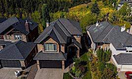 95 Valley Crest Rise Northwest, Calgary, AB, T3B 5Y9