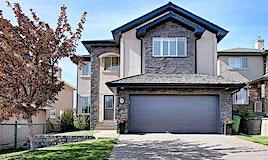 9 Royal Ridge Hill Hill Northwest, Calgary, AB, T3G 4T9