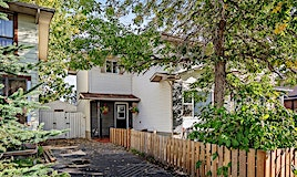 122 Pineset Place Northeast, Calgary, AB, T1Y 2Y1