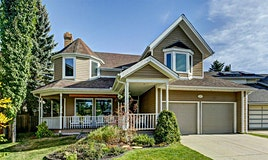 32 Edendale Place Northwest, Calgary, AB, T3A 3X1