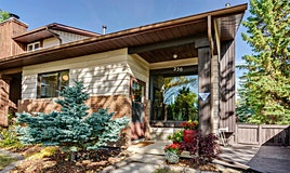 230 Edgedale Place Northwest, Calgary, AB, T3A 2R2