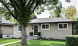 47 Winslow Crescent Southwest, Calgary, AB, T3C 2R2