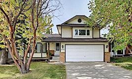 235 Hawkwood Boulevard Northwest, Calgary, AB, T3G 2Y2