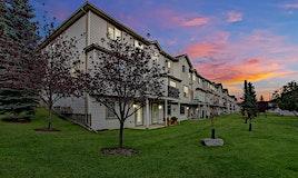136 Douglas Glen Park Southeast, Calgary, AB, T2Z 3Z3