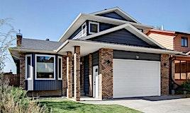 76 Hawkwood Crescent Northwest, Calgary, AB, T3G 1X5