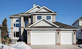 133 Valley Ridge Court Northwest, Calgary, AB, T3B 5L4