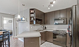 204,-35 Richard Court Southwest, Calgary, AB, T3E 7N9