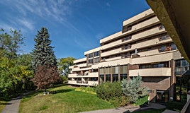304,-300 Meredith Route Northeast, Calgary, AB, T2E 7A8