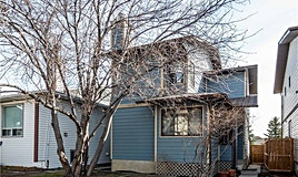 12 Bedfield Close Northeast, Calgary, AB, T3K 3L4