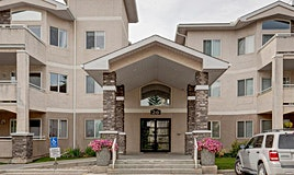 112,-26 Country Hills View Northwest, Calgary, AB, T3K 5A4