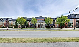 1318,-48 Inverness Gate Southeast, Calgary, AB, T2Z 4N1