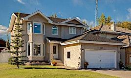 117 Mckenzie Lake Cove Southeast, Calgary, AB, T2Z 1L1