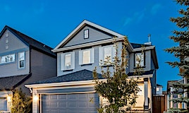 1555 Copperfield Boulevard Southeast, Calgary, AB, T2Z 0P6
