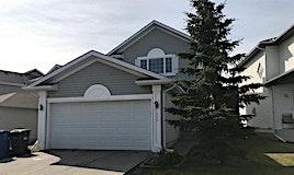 117 Rocky Ridge Ridge Northwest, Calgary, AB, T3G 4R5