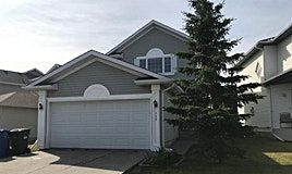 117 Rocky Ridge Point Northwest, Calgary, AB, T3G 4R5