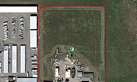 690 1 Avenue Northeast, Black Diamond, AB, T0L 0H0
