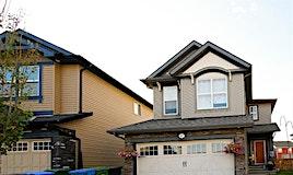 47 Skyview Shores Court Northeast, Calgary, AB, T3N 0C9