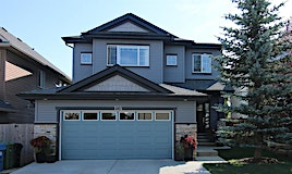 104 Sage Valley Park Northwest, Calgary, AB, T3R 0E5