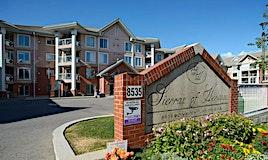 151,-8535 Bonaventure Drive Southeast, Calgary, AB, T2H 3A1
