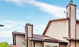 216 Cedarbrook Bay Southwest, Calgary, AB, T2W 4R4