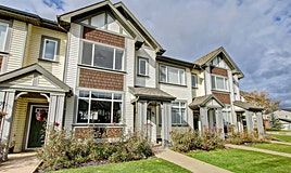 25 Copperpond Route Southeast, Calgary, AB, T2Z 0Y8
