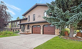 196 Hawkview Manor Circle Northwest, Calgary, AB, T3G 3A2