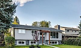150 Parkview Place Southeast, Calgary, AB, T2J 4W5