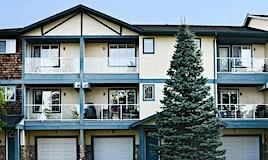 1224 1 Street Northwest, Calgary, AB, T2M 2S3