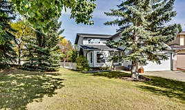 1256 Sun Harbour Green Southeast, Calgary, AB, T2X 3C5