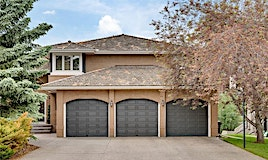 159 Pumpmeadow Place Southwest, Calgary, AB, T2V 5H4