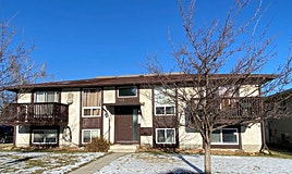 104 Sabrina Way Southwest, Calgary, AB, T2W 2N6