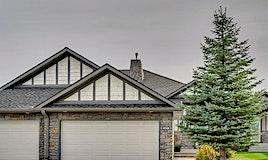 61 Kincora Terrace Northwest, Calgary, AB, T3R 1M1