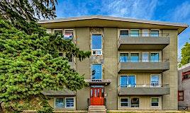 301,-2111 14 Street Southwest, Calgary, AB, T2T 3T2