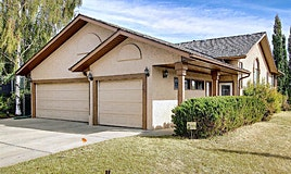 305 Lakeside Greens Crescent, Chestermere, AB, T1X 1C3